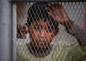 child-detention-asylum-seeker