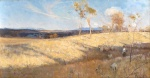 Arthur_Streeton_-_Golden_summer,_Eaglemont_-_Google_Art_Project