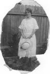 Edith 1921